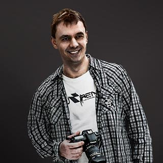 Tomáš Zindler