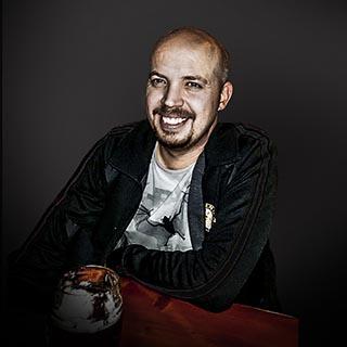 Zdeněk Mikeš