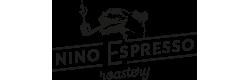 Nino Espresso