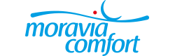MORAVIA COMFORT, s.r.o.
